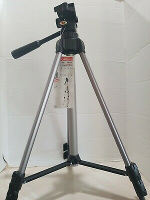 V-0555 Ambico 54 Inch Tripod with Quick Release