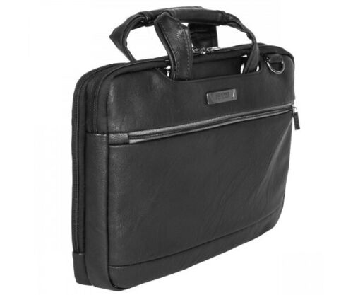 "Kenneth Cole Reaction R-Tech 16/"" Laptop Case"
