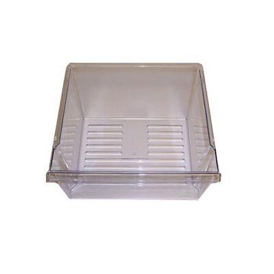 WP2188661 PS869294 Clear Crisper Drawer 2188661