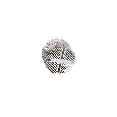 10pcs LED Ceiling Light Aluminum Heat Sink Round Diameter 38mm 8 W QRP NEW