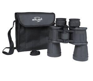 Fernglas-MiL-Tec-7x50-gummi-armiert-mit-Tasche