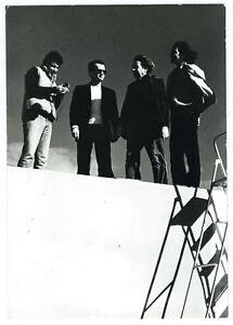 Foto-Invitaciones-Wim-Wenders-Pelicula-034-ESTADO-Cosas-034-1982-Cine