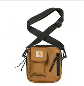 Carhartt Bag Side Shoulder Travel Messenger Bag