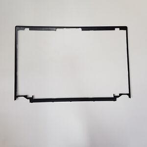 Genuine-Lenovo-ThinkPad-T460S-LCD-Front-Bezel-Cover-w-Case-Frame-AP0YU000500