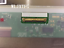 thumbnail 4 - Dell XPS 12 9Q23 LCD Screen LP125WF1 SPA2 E2  LCD Assembly 1920*1080 TouchScreen