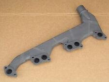 Intake Exhaust Manifold For John Deere Jd 4000 4010 4020 4040 4050 4230 4240