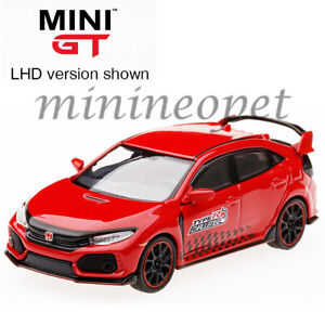 TSM-MINI-GT-MGT00024-2017-HONDA-CIVIC-TYPE-R-FK8-1-64-TIME-ATTACK-CHALLENGE-RED