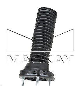 Mackay-Rear-Shock-Strut-mount-SM2600K-FITS-TOYOTA-CAMRY-08-1997-8-2002-2-2-litre