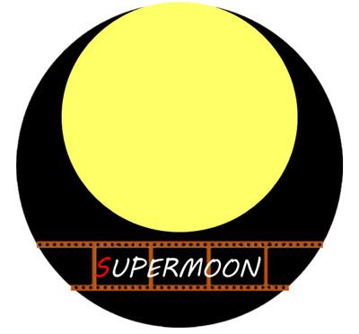 supermoon_toyota
