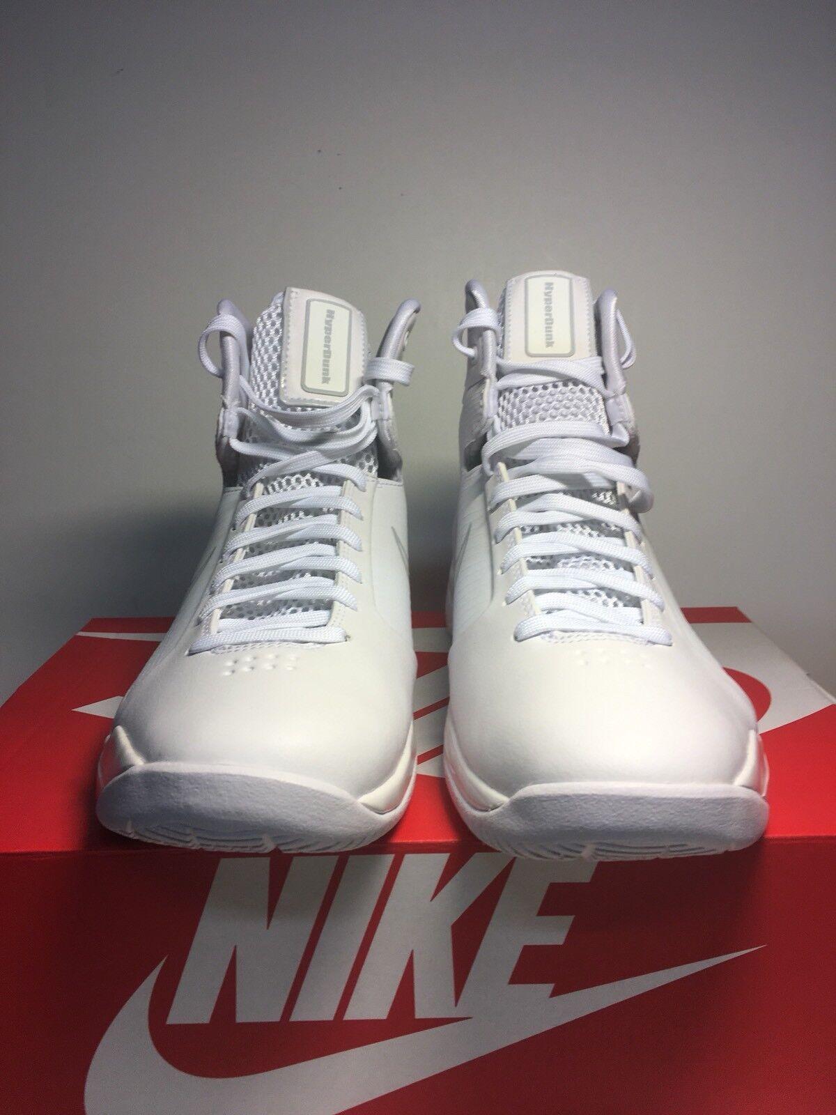 Nike air max 90 ultra - id bianco nero infrarossi og sz (810740-991)