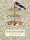 Little Book of Scones von Liam D'Arcy und Grace Hall (2013, Gebundene Ausgabe)