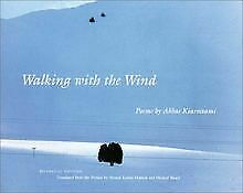 Walking with the Wind (Voices and Visions in Film... | Buch | Zustand akzeptabel