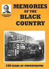 Memories of the Black Country: 100 Years of Photography by Alton Douglas (Paperback, 1999)