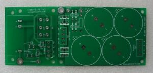 DIY-PCB-Power-supply-for-class-D-or-AB-amps