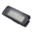 Vw-Golf-MK4-R32-GTI-TDI-LED-Number-License-Plate-Light-ERROR-FREE-CANBUS thumbnail 4