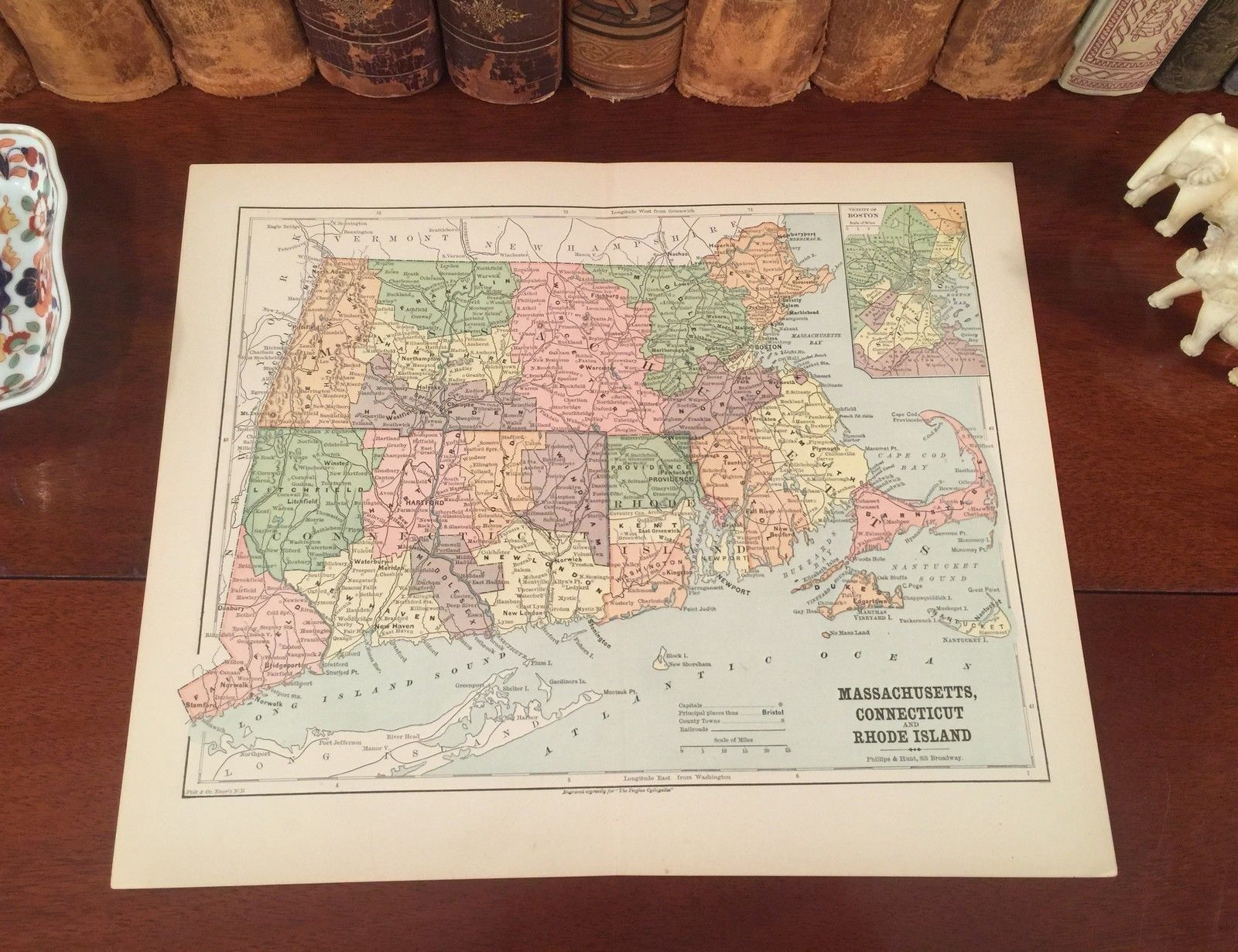 North America Maps Maps Atlases Globes Antiques