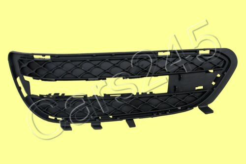 DRL Daytime Running Light Lamp Cover LEFT Fits MERCEDES E-Class W212 11-12