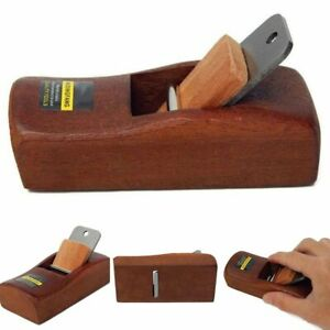 Hand-Planer-4-Inches-100mm-Woodworking-Planer-Cutting-Edge-Carpenter-Hard-Wood