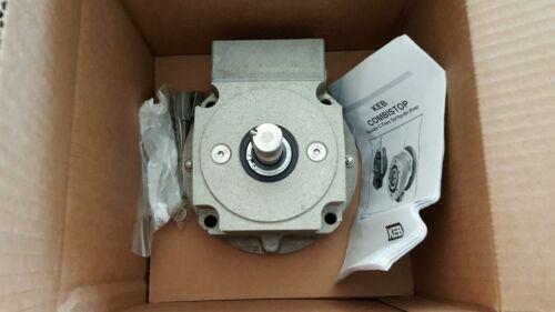 "Kebco Combistop 04.17.671.120U Spring Set Brake Electric Clutch 7//8/"" 145TC 24VDC"