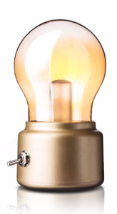 LED-Rechargeable-Night-Light-Retro-Small-Table-Lamp