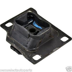 image is loading oem-new-2005-2011-ford-focus-engine-manual-