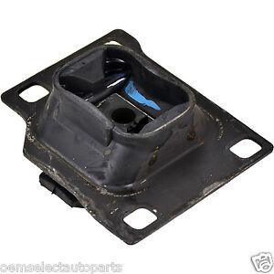 oem new 2008 2009 ford focus engine transmission motor mount 8s4z7m121a ebay. Black Bedroom Furniture Sets. Home Design Ideas