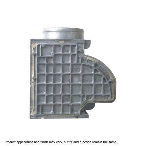 Cardone Industries 74-20035 Remanufactured Air Mass Sensor