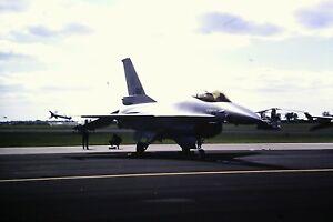 4-475-General-Dynamics-F-16M-Royal-Netherlands-Air-Force-J-062-Kodachrome-SLIDE
