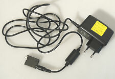 (PRL) YASHICA AC ADAPTER EZ 4033 CARICABATTERIA FOTOCAMERA BATTERY CHARGER