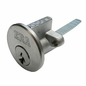 Replacement Rim Cylinder Lock For Era Yale Amp Timber Door