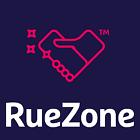 ruezone1