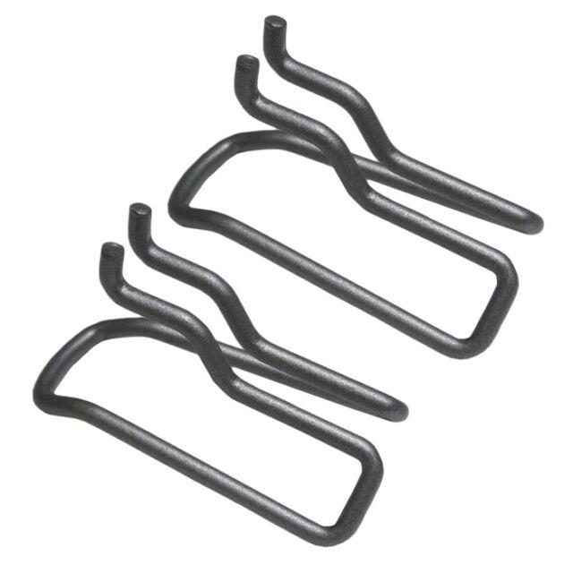 Ryobi P1102 2 Pack of Genuine OEM Replacement Keys # 311280002-2PK