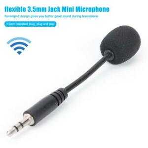 Mini-Flexible-3-5mm-Jack-Microphone-Mic-for-PC-Mobile-Phone-Laptop-Notebook