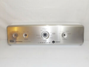 Maytag-Centennial-Washer-Control-Panel-Console-W10468416-P2212