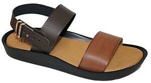 SCHOLL-MAMORE-BioPrint-Memory-Cushion-sandali-ciabatte-pantofole-donna-zoccoli