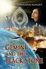 Gemini and the Black Stone: The Coming of Ra by Johanna Nimley (Paperback / softback, 2010)