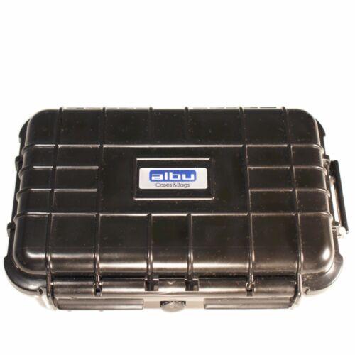 "Nano/"" smart phone micro mini koffer box case /""albu Cases/&Bags ab 9,99 €//St."
