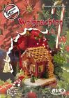 Themenheft Weihnachten 3./4. Klasse von Renate Maria Zerbe (2012, Kopiervorlagen)