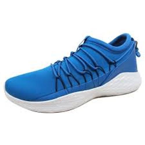 Uomini Nike Jordan Jordan Jordan Formula 23 Team di attivazione/disattivazione ROYAL/BLU/BIANCO 908859 400 Taglia: cfb82c