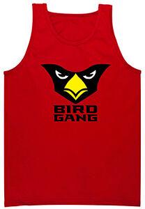 38367b36ed12 Image is loading Arizona-Cardinals-034-Bird-Gang-034-NFL-jersey-