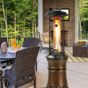 Commercial Lp Gas Propane Patio Heater