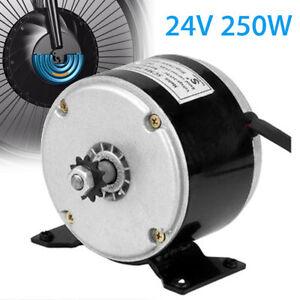 24v 250w diy motor permanent magnet generator for wind turbine micro image is loading 24v 250w diy motor permanent magnet generator for solutioingenieria Choice Image