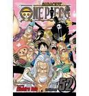 One Piece, Vol. 52 by Eiichiro Oda (Paperback, 2010)
