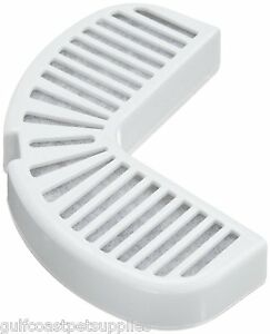 Pioneer-Pet-Raindrop-Fountain-Water-Filters-4-boxes-12-filters