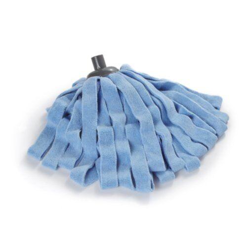 O-Cedar Microfiber Cloth Mop Refill