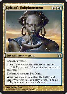 *mrm* Eng Illumination Selon Éphara (ephara's Enlightenment) Mtg Divines Gvmar0wj-08005212-515845490