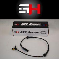 1 ABS Sensor VA VORNE FORD FOCUS I Bj. 1998-2005 *** NEU *** - GH !!!