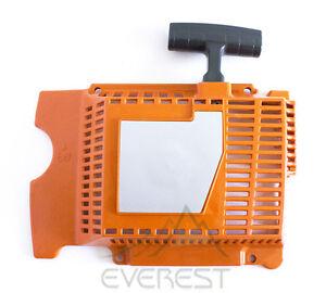Pull-Starter-Recoil-Assy-Fits-Husqvarna-Chainsaw-181-281-288-288XP