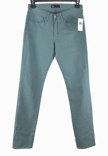 fumᄄᆭ 36 homme x bleu Nyc 1 Jean stretch 29 30 3 slim DH9EeW2IY