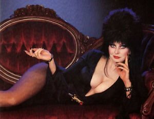 Cassandra-Peterson-aka-Elvira-Mistress-of-the-Dark-UNSIGNED-photo-3805